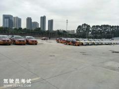 深圳市深南驾校-深南驾校