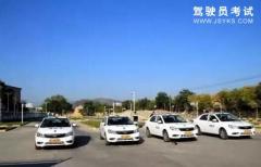 重庆深港凯旋驾校-深港凯旋驾校