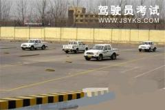 上海高发驾校-高发驾校