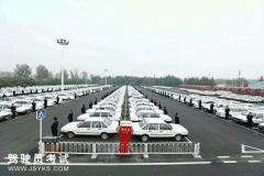 北京公交驾校-公交驾校