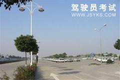 上海恒星驾校-恒星驾校