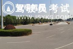上海安亭驾校-安亭驾校