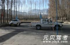 张掖交通驾校-交通驾校
