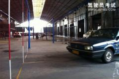 宁波国防驾校-国防驾校