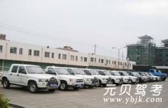 桂林交通技工驾校-交通技工驾校