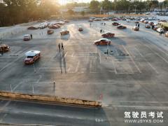 深圳市深南驾校冠通分校-深南驾校冠通分校