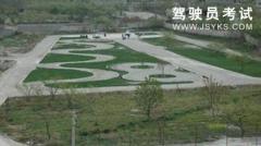 襄阳职业技术驾校-职业技术驾校