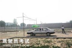 天津机动车驾校-天津驾校