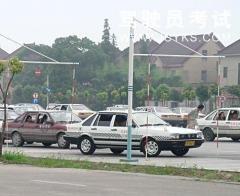上海路顺驾校-路顺驾校