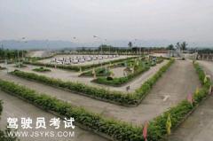 上海隆盛驾校-隆盛驾校