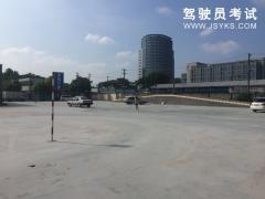 杭州天润驾校-天润驾校