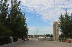 濟寧交運駕校