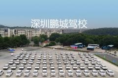 深圳鵬城駕校