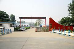 菏澤華東駕校