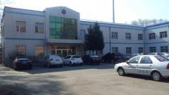齊齊哈爾教育駕校