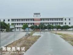 天津钱龙驾校-钱龙驾校