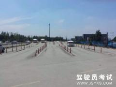 郴州路通驾校-路通驾校