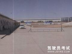 天津运通驾校-运通驾校