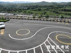 芜湖交通驾校-交通驾校