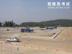 湘西交通驾校-交通驾校