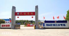 桃江民族驾校-民族驾校