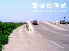 广东深圳驾校-深圳驾校