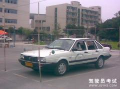 滁州市龙亭口驾校-龙亭口驾校