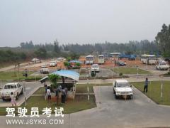 北京京宝驾校-京宝驾校
