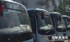 徐州公交驾校-公交驾校