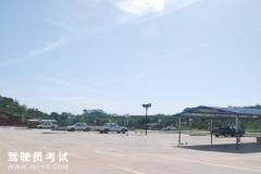 西宁江源驾校-江源驾校