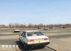 汉寿县龙阳驾校-龙阳驾校