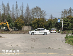 涡阳县雉河驾校-雉河驾校